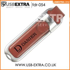 Not only beautiful but effective: Promotional fdr-054 leather usb flash drives. http://www.usb-extra.co.uk/products-leather-usb-drives.html