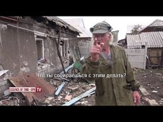 29 may Volunteer from USA New-York fighting for Novorossiya. Batallion V...