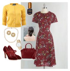 Designer Clothes, Shoes & Bags for Women Susan Caplan, Boutique Moschino, Rebecca Minkoff, Kate Spade, Polyvore, Stuff To Buy, Shopping, Vintage, Collection