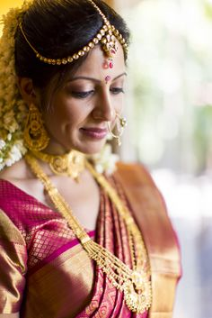 PASADENA INDIAN WEDDING MAKEUP ARTIST AND HAIR STYLIST >> ANGELA TAM | SOUTH ASIAN WEDDING PHOTOGRAPHER >> ANGELA AND CEDRIC PHOTOGRAPHY