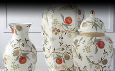 World of Wedgwood - Wedgwood® Official US Site
