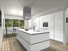 thuis je keuken berekenen ? grootste collectie keukenkasten, apparatuur, werkbladen keukenwinkel.nl   vaak voordeliger!