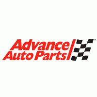 Advance Auto Parts Coupons, Advance Auto Promo Codes s for $50 20% 30% off coupon, promotions, sales, clearance, deals, discounts in-store and online