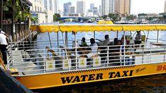 water-taxi-casablanca