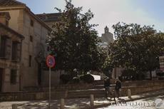 Una joya patrimonial en el corazón de Andalucía. Antequera 2016