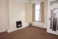 Find Houses To Rent In Blackburn, Lancashire   Rightmove. Search Over Properties  For Sale From The Top Estate Agents And Developers In The UK   Rightmove.