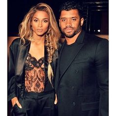 Ciara, Russell Wilson Engaged: Future Reportedly Spends $21000... #Ciara: Ciara, Russell Wilson Engaged: Future Reportedly Spends… #Ciara