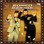 Romeo Ranjha (2014) Punjabi Movie Watch Online