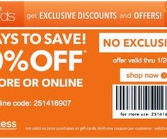 printable coupons payless shoes coupons