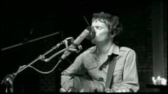 Damien Rice - Volcano - Official Video    Original version of Phillip Phillips' cover    Achingly beautiful, just like the love story of Ana and her Fifty Shades.