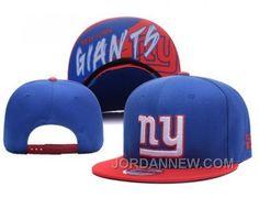 http://www.jordannew.com/nfl-new-york-giants-new-era-snapback-hats-880-super-deals.html NFL NEW YORK GIANTS NEW ERA SNAPBACK HATS 880 SUPER DEALS Only $11.63 , Free Shipping!