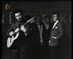 Kvetou lípy Che Guevara, Folk, Fictional Characters, Music, Forks, Folk Music, Fantasy Characters