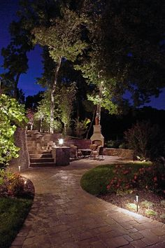 Find This Pin And More On OUtdoOr LightiNg By Alijardin.