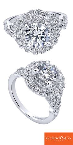 Gabriel & Co. - Discover your perfect engagement ring at Gabriel & Co.