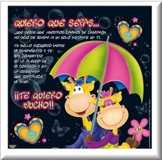 Peace And Love, My Love, Scrapbook, Lily, Valentines, Clip Art, Notebook Ideas, Gifts For My Boyfriend, Recycled Crafts
