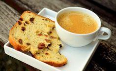 Café Antes do Treino Musculação Veja os Benefícios
