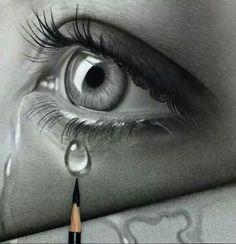 Mesmerizing Pencil Drawing Works by Ayman Fahmy instagram.com/aymanarts