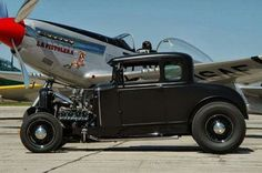 Awesome Rod Picture