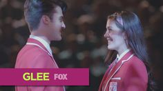 "GLEE | ""Come Sail Away"" (Full Performance)"