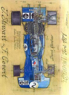 Vw Vintage, Vintage Race Car, Cool Car Drawings, Bond Cars, Car Posters, Transporter, Automotive Art, Car Wallpapers, Courses