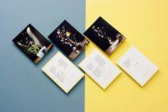 Honig Magazine / Nora Luther | AA13 – blog – Inspiration – Design – Architecture – Photographie – Art