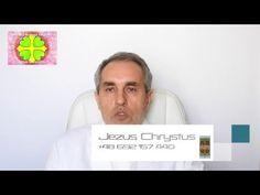 Najwięcej na fali… 76. Wielka Księga Objawień Jezus Chrystus