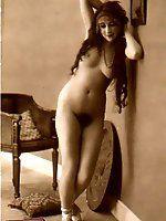 El apareamiento de la vendimia - retro porno imágenes, vídeos sexuales de época antigua, clásicos retro fotos eróticas