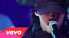 30 seconds to mars 2015 - YouTube