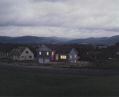 untitled    photo by Gregory Crewdson, 2001