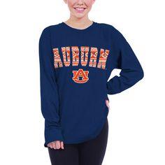 25960823f0 Women — Auburn Tigers official women apparel Shop
