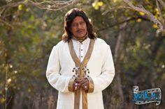 Interview: Award-winning British Bengali Film-Maker Ruhul Amin's upcoming Bangla Movie HASON RAJA stars Mithun Chakraborty and Raima Sen. Romuz Uddin watched a pre-editing rush print and chats with the director: http://www.washingtonbanglaradio.com/content/54727713-interview-film-maker-ruhul-amin-hason-raja-bangla-movie-starring-mithun-chakraborty  Mithun Chakraborty as Hason Raja