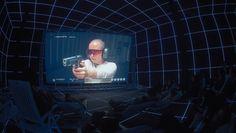 Hito Steyerl im Interview Ist das Museum ein Schlachtfeld? In ihrer Kunst zeigt Hito Steyerl, dass Kunst mit Geld, Gewalt und Macht verbunden ist. Ein Gespräch über Rüstungskonzerne, Mäzene und Systeme künstlicher Dummheit. 27.12.2016, von CAROLIN WIEDEMANN