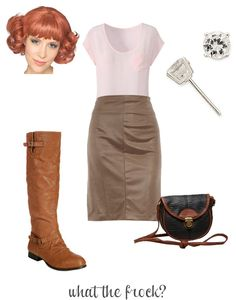 Back to School, Hipster Halloween Costume, The Breakfast Club ...