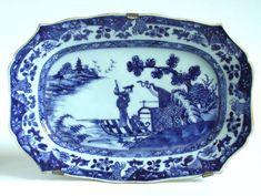 Qianlong period, Qing dynasty c.1750