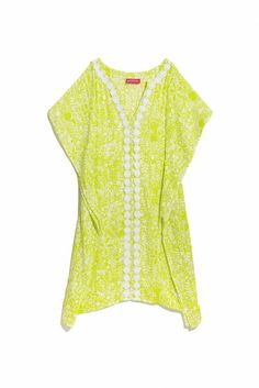 Lilly Pulitzer For Target Pictures | POPSUGAR Fashion