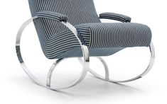 retro fotel Furniture, Home Decor, Decoration Home, Room Decor, Home Furnishings, Home Interior Design, Home Decoration, Interior Design, Arredamento
