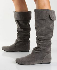 i have these...but when i wear them i look like i belong under a bridge searching for the ring.