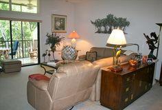 Condo vacation rental in Tavernier from VRBO.com! #vacation #rental #travel #vrbo