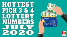 Lottery Predictor Lottery Drawing, Winning Lotto, Number Drawing, Lottery Numbers, Coding, Programming