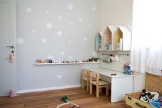 מכל טוב Nursery Room, Kids Bedroom, Child's Room, Nursery Ideas, Kids Art Table, Baby Boy Rooms, Kids Rooms, Abc For Kids, Bed Bench