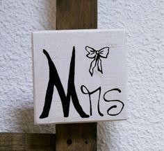 Chloe decoration #pallets#MRS cuadro#