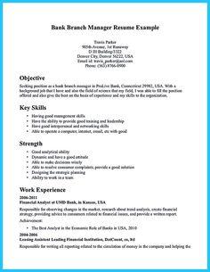 Linux System Administrator Resume, System Administrator Resume, System  Administrator Resume Examples, System Administrator Resume Format, System  Adu2026