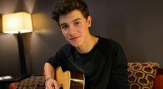 Shawn Mendes❤️