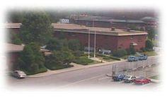 My 1st High School...Seoul American High School...Yongsan Korea