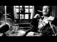 #cinema Divorzio all'italiana - Divorce, Italian style, Pietro Germi [1961] COMPLETO