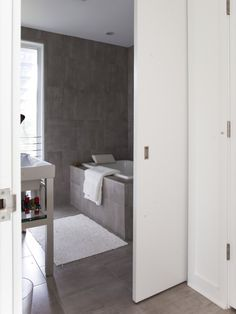 Retreat House / John DeSalvo Design