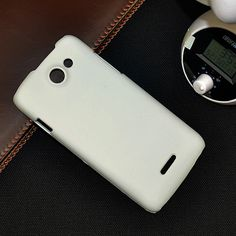 Cheap cover wallpaper, Buy Quality cover trunk directly from China cover case for blackberry curve Suppliers:                 Product Features:    1. New Arrival 100%Brand New Hard Case.   2.Fashon HardPlas