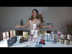 Lançamentos HINODE 2017 NEUTRACEUTICOS - YouTube