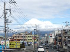 Mt.FUJI 9-2-2014 (7)