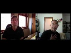 "New Parent Trigger Documentary Film  Interview with James Takata, Director of ""We The Parents"""